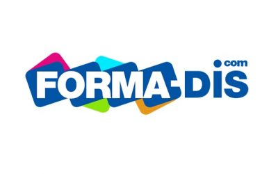 Forma-Dis devient Skill and You