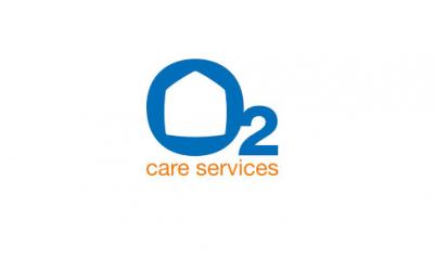 O2 Care Services partenaire de Skill and You