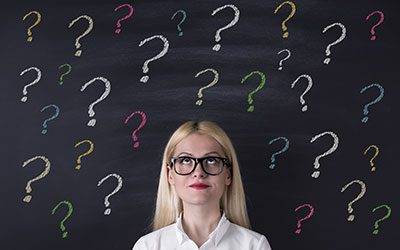 VAE : comment choisir le bon diplôme ?