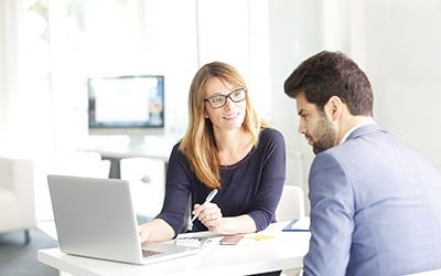 Demandeur d'emploi : comment financer sa VAE ?