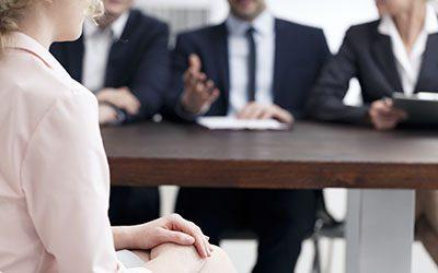 VAE : 6 conseils pour se préparer au passage devant le jury