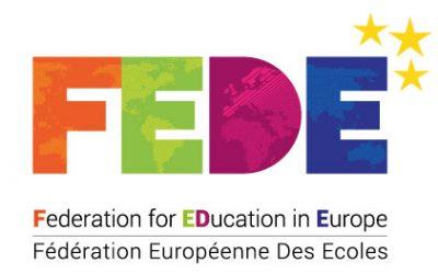 Skill and You, membre de la Fédération Européenne des Écoles