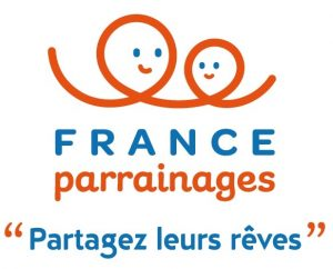 «Parrain d'avenir 93», une opération Skill and You et France Parrainages