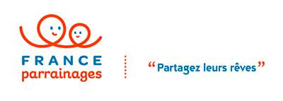 France Parrainages, partenaire de Skill and You